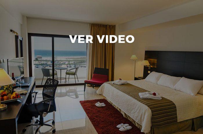 back-video-conocenos