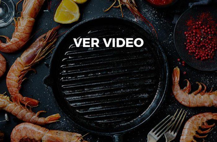 portada-video-gastronoma